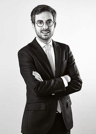 Pierre Chevillard - Avocat, Melville avocats